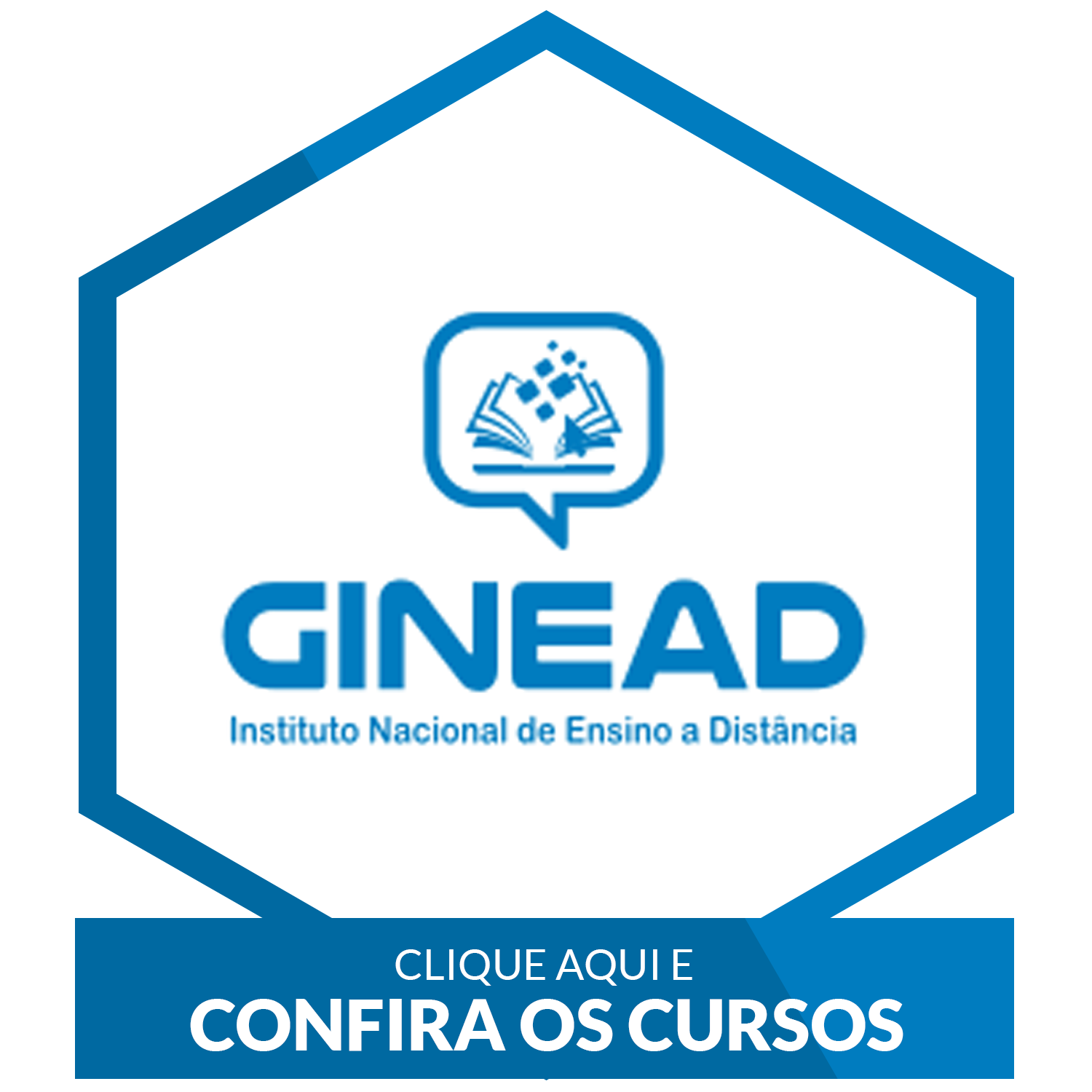 logo-ginead.png