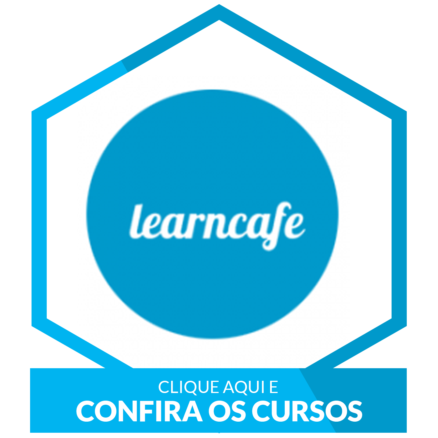 logo-learncafe.png