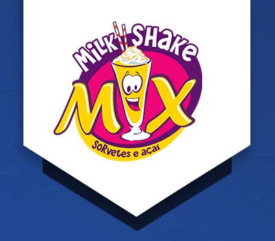 cv-milk-shake-mix.jpg