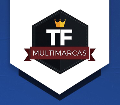 cv-tf-multimarcas.jpg