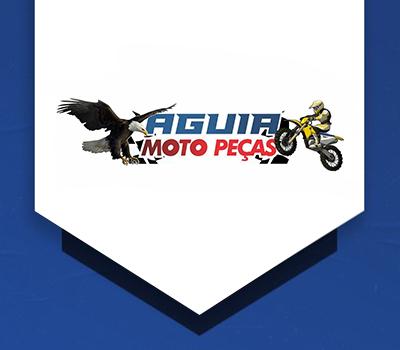 cv-aguia-moto-pecas.jpg