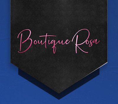 cv-boutique-rosa.jpg