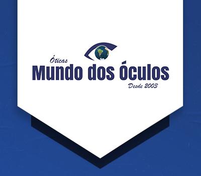 cv-otica-mundo-dos-oculos.jpg