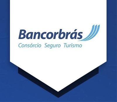 cv-bancorbras.jpg