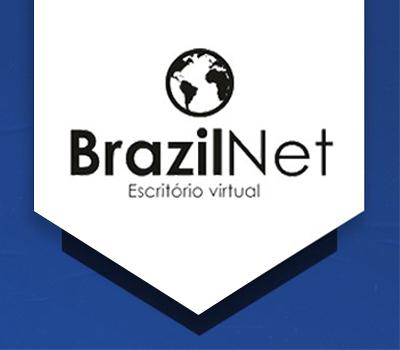 cv-brazilnet.jpg