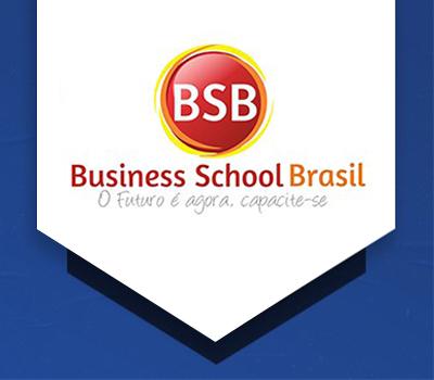 cv-bsb.jpg
