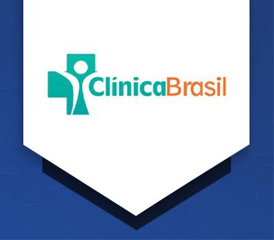 cv-clicina-brasil.jpg