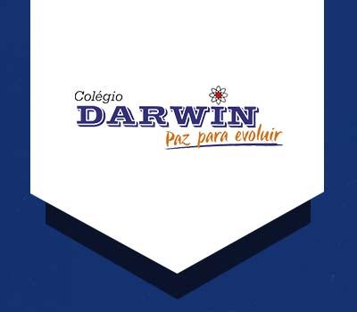 cv-colegio-darwin.jpg