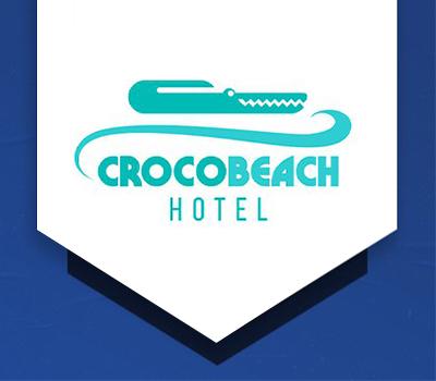 cv-crocobeach-hotel.jpg