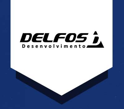 cv-delfos-desenvolvimento.jpg