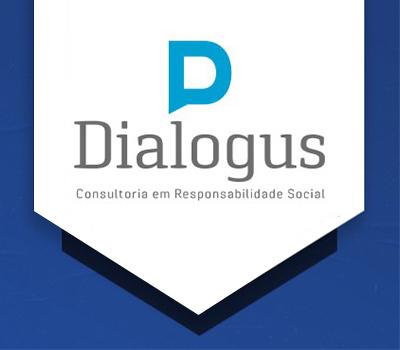 cv-dialogus.jpg