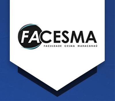 cv-facesma.jpg