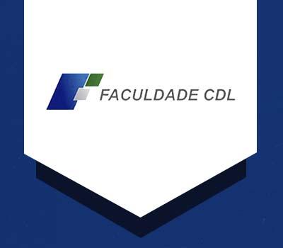 cv-faculdade-cdl.jpg