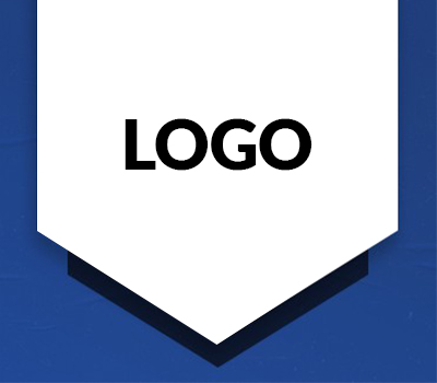 cv-logo.jpg