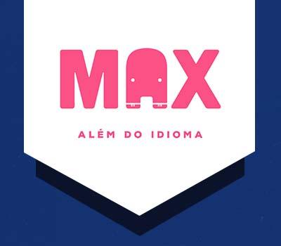 cv-max.jpg