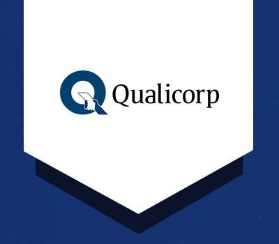 cv-qualicorp.jpg