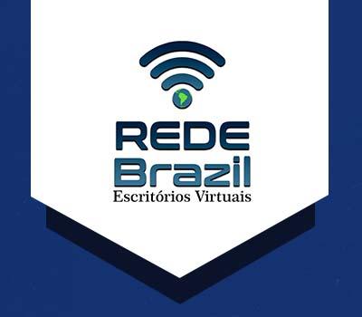 cv-rede-brazil.jpg