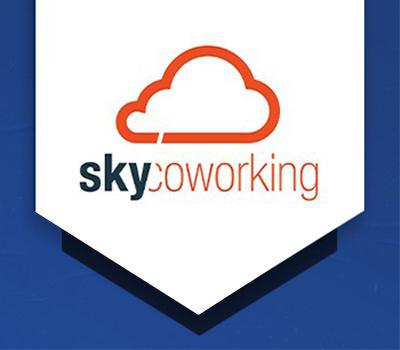cv-sky-coworking.jpg
