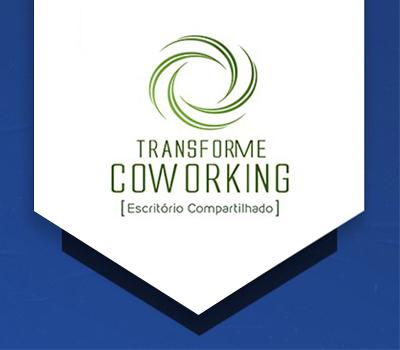 cv-transfrome-coworking.jpg