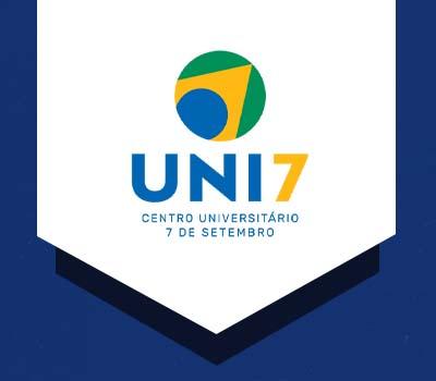 cv-uni7.jpg