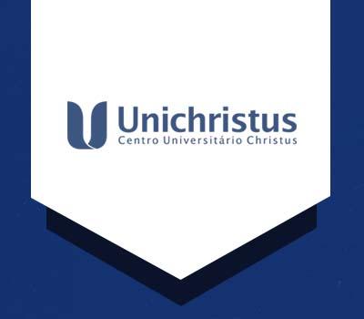 cv-unichristus.jpg