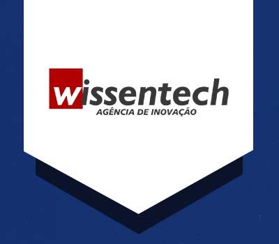 cv-wissentech.jpg