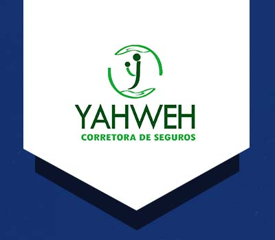 cv-yahweh.jpg