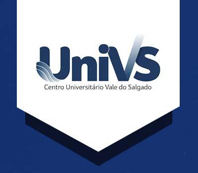 cv-univs.jpg