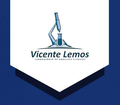 cv-vicente-lemos.jpg