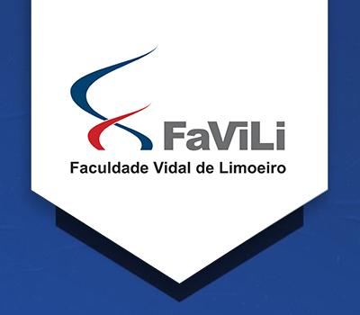 cv-favili.jpg