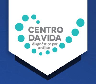 cv-centro-da-vida.jpg