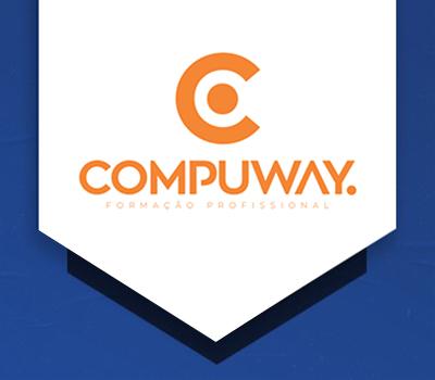 cv-compuway.jpg
