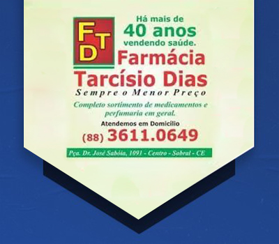 cv-farmacia-tarcisio-dias.jpg