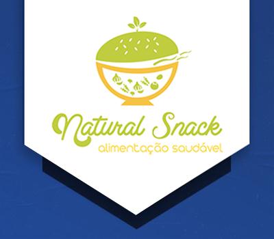 cv-natural-snack.jpg