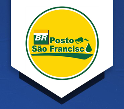cv-posto-sao-francisco.jpg