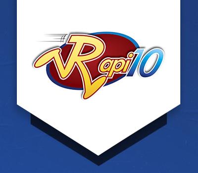cv-rapi10.jpg
