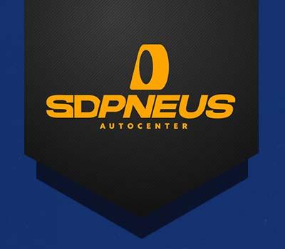 cv-sd-pneus.jpg