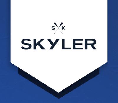 cv-skyler-shopping.jpg