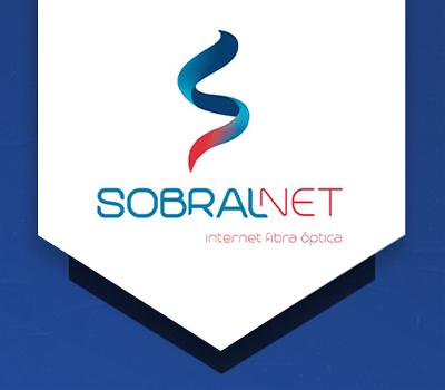 cv-sobralnet.jpg