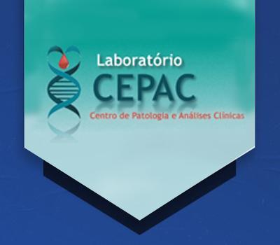 cv-laboratorio-cepac.jpg