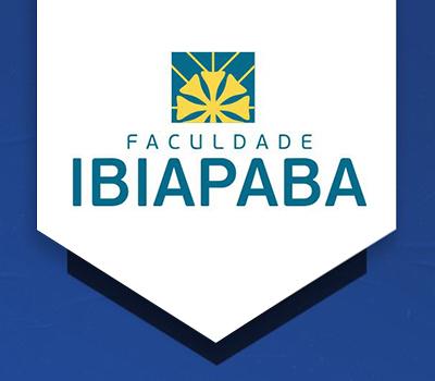 cv-faculdade-ibiapaba.jpg