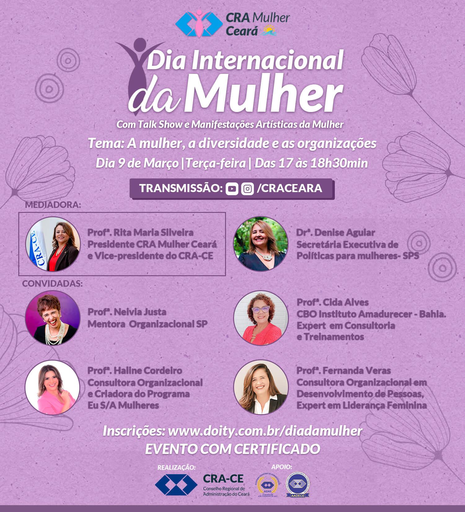 evento-dia-internacional-da-mulher-2021.jpg