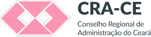 logo-cra-horizontal-colorida-rosa2.png